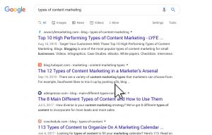 How to Get Benefit From Link Building for SEO?