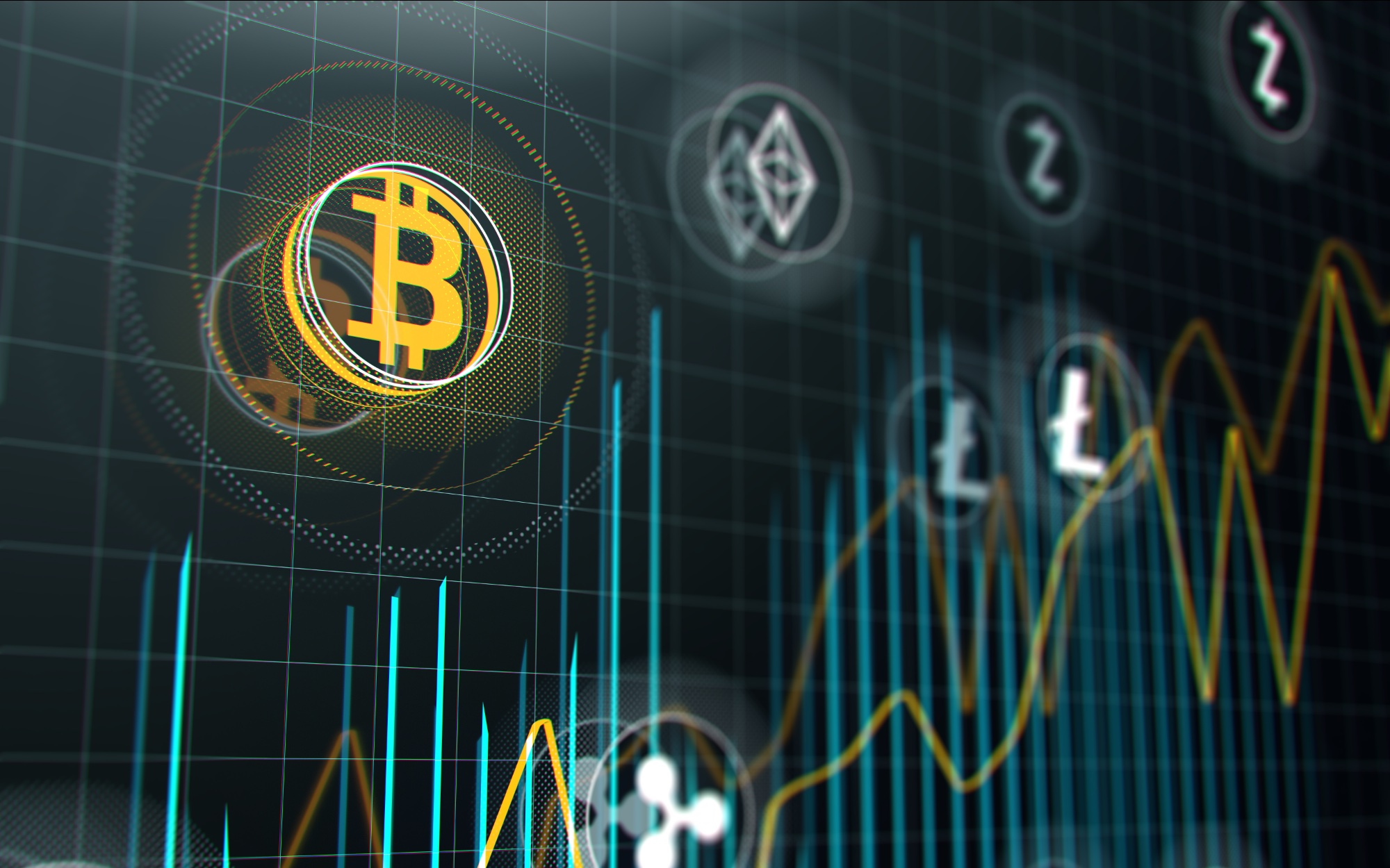 Is Crypto Currency Changing Digital Marketing?