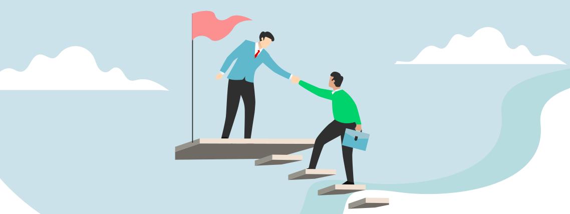 Improve Startup Mentorship