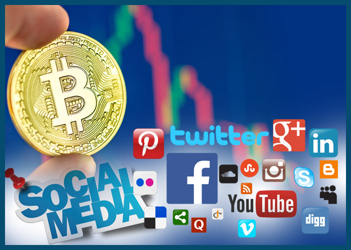 Crypto & Stocks - Cryptocurrencies And Their Impact On Digital Marketing